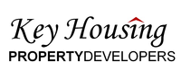 Key Housing