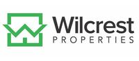 Wilcrest Properties