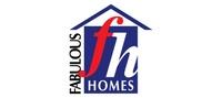 Fabulous Homes