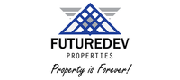 Futuredev Properties