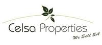 Celsa Properties