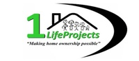 1 Life Projects