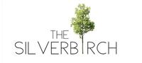 The Silverbirch