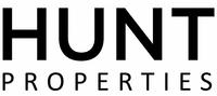 Hunt Properties