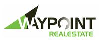 Waypoint Real Estate