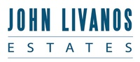 John Livanos Estates