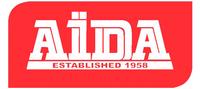 Aida Hazyview