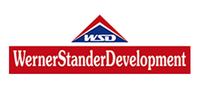 Werner Stander Development cc