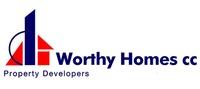 Worthy Homes