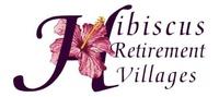 Hibiscus Retirement Villages