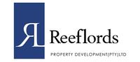 Reeflords Property Development