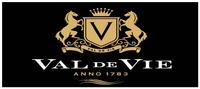 Val de Vie On Site Property Sales