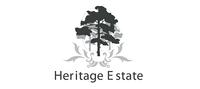 Heritage Estate