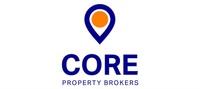 Core Property Brokers (PTY) LTD