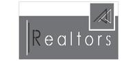 AA Realtors