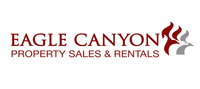 Eagle Canyon Property Brokers
