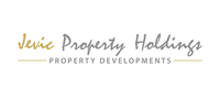 Jevic Property Holdings