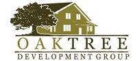 Oaktree Development Group