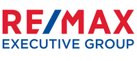 Re/max Executive Group