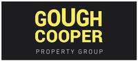 Gough Cooper Property Group