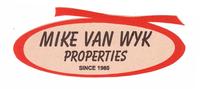 Mike van Wyk Properties