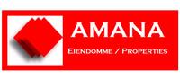 Amana Properties