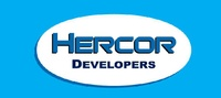 Hercor Developers