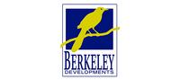 Berkeley Developments
