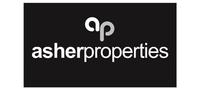 Asher Properties