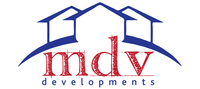 MDV Developments