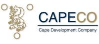 Capeco Development Company