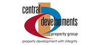 Central Developments - Midrand