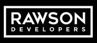 Rawson Developers.