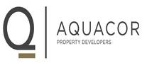 Aquacor Property Developert