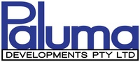 Paluma Developments