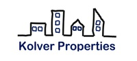 Kolver Properties