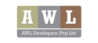 AWL Developers