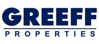Greeff Properties