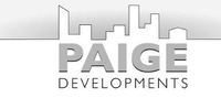 Paige Developments