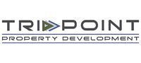 Tri-Point Property Development