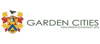 Garden Cities NPC (RF)