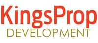 King's Prop Development