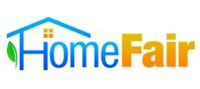 Home Fair Estate Agents