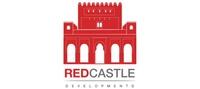 Red Castle Developments