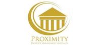 Proximity Prop