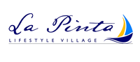 Ivubu Property Development (Pty) Ltd
