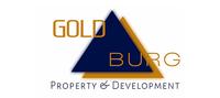 Goldburg Property & Development