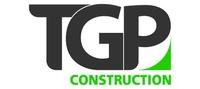 TGP Construction Gauteng