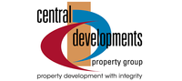 Central Developments