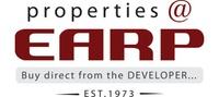 EARP Construction